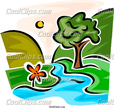 Clipart rivers streams banner royalty free download Rivers and Streams | Clipart Panda - Free Clipart Images banner royalty free download