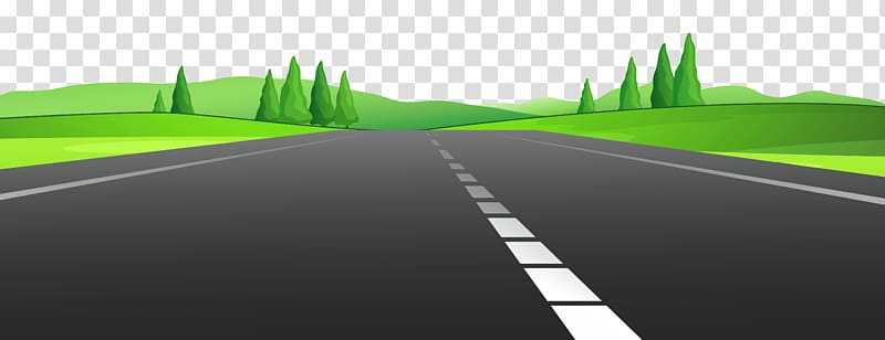 Clipart road background clip library Roads in Urban Areas , Road transparent background PNG clipart ... clip library