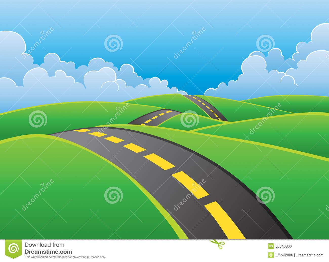 Clipart road background picture free library Awesome road background clipart for your inspiration | banyumasonline picture free library