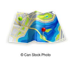 Clipart road map clipart transparent stock Road map Clipart Vector Graphics. 15,653 Road map EPS clip art ... clipart transparent stock