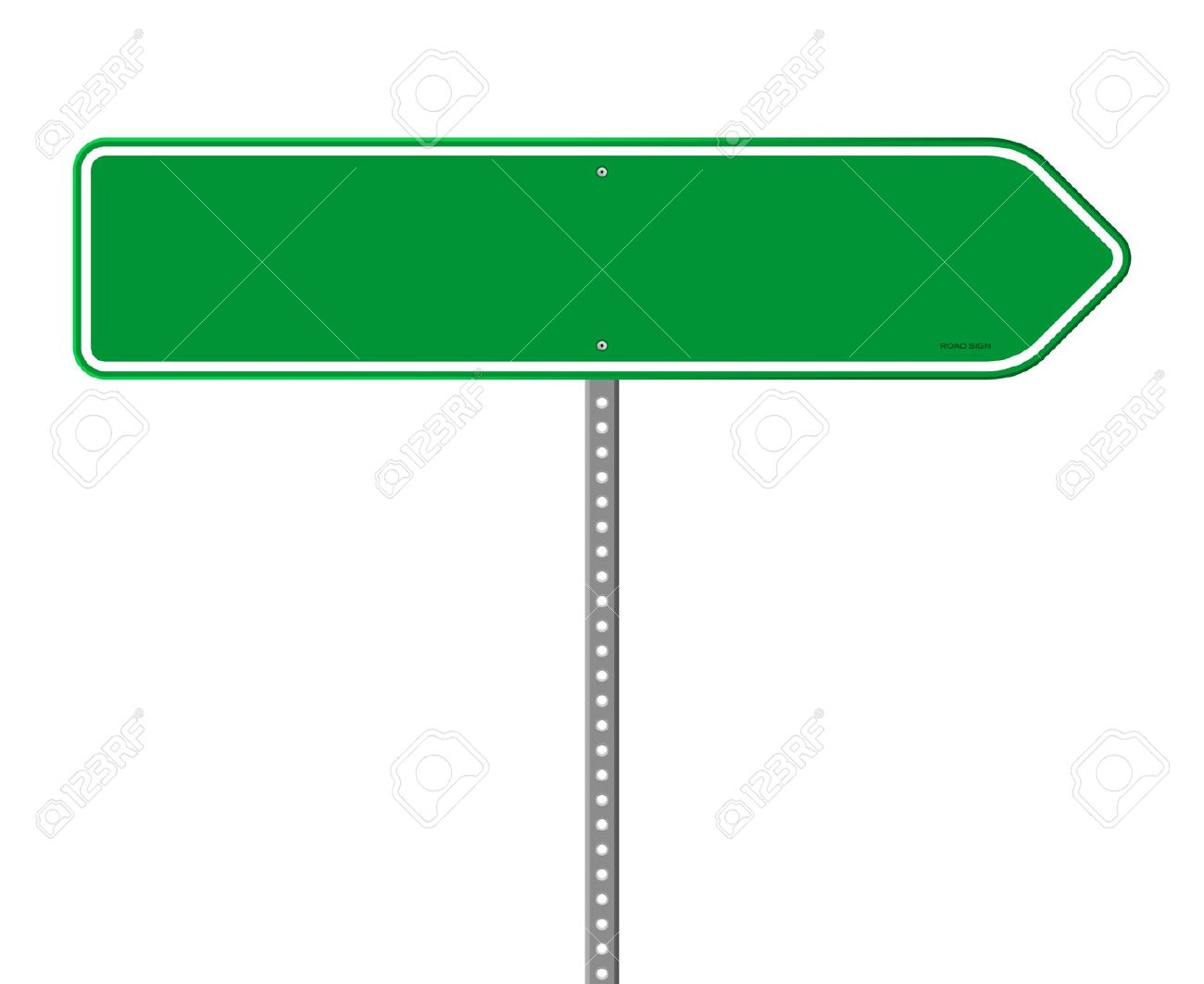 Clipart road with an arrow picture transparent download Road sign arrow clipart - ClipartFox picture transparent download