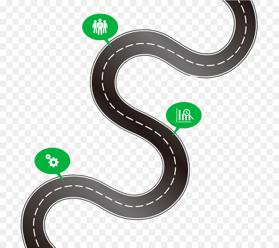 Clipart roadmap clip art free Roadmap clipart 4 » Clipart Station clip art free
