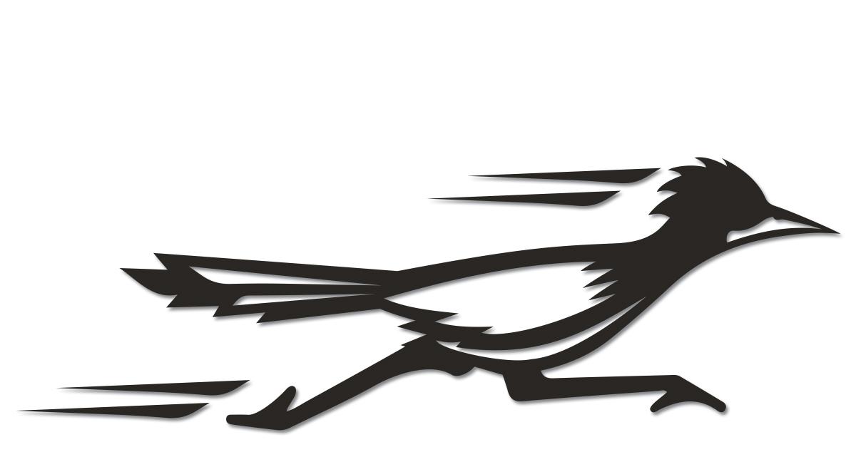 Clipart roadrunner clipart transparent library Roadrunner Bird Clipart | Free download best Roadrunner Bird Clipart ... clipart transparent library