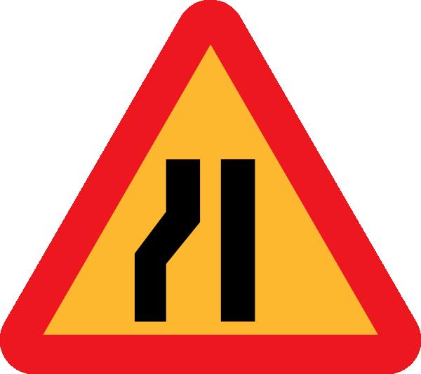 Clipart roadsign 18. Road sign clip art
