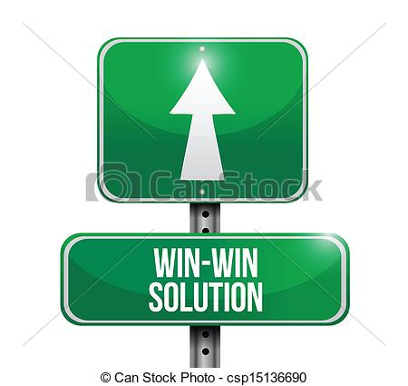 Clipart roadsign 18 free stock Road outcome Clipart Vector Graphics. 18 Road outcome EPS clip art ... free stock