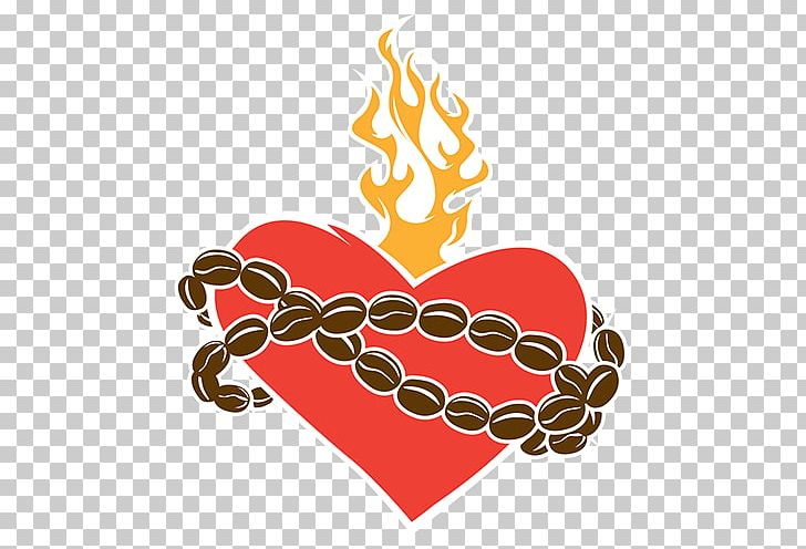 Clipart roasters image library Corazon Coffee Roasters Corazon De Hojalata: Tin Heart Food PNG ... image library