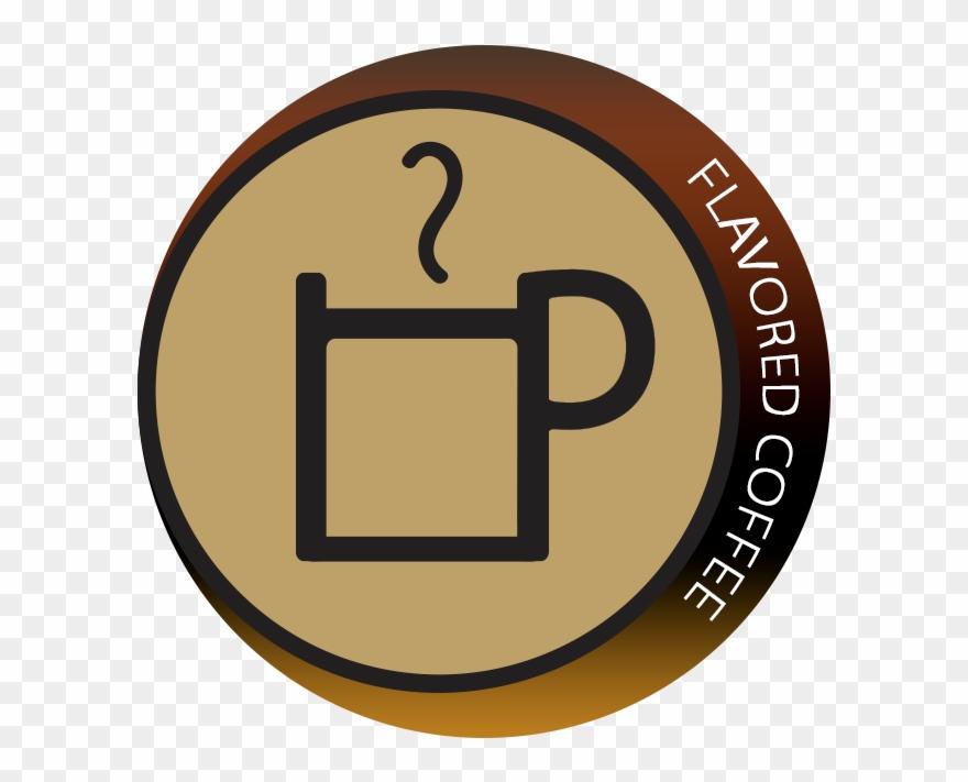 Clipart roasters jpg stock Roasting Hours - High Point Coffee Roasters, Inc. Clipart (#2185994 ... jpg stock