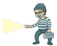 Clipart robber jpg free download Free Legal Clipart - Clip Art Pictures - Graphics - Illustrations jpg free download