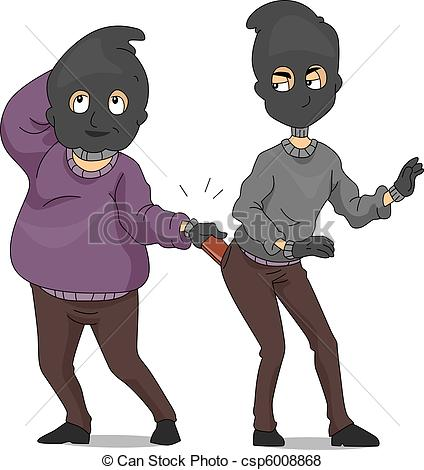 Clipart robber svg library stock Robbers Illustrations and Stock Art. 5,252 Robbers illustration ... svg library stock