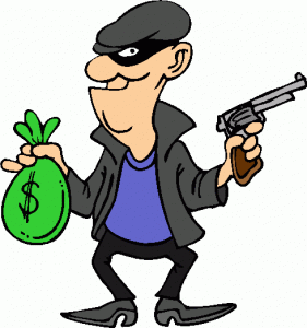 Clipart robber clip art royalty free library Robber Clip Art Free | Clipart Panda - Free Clipart Images clip art royalty free library