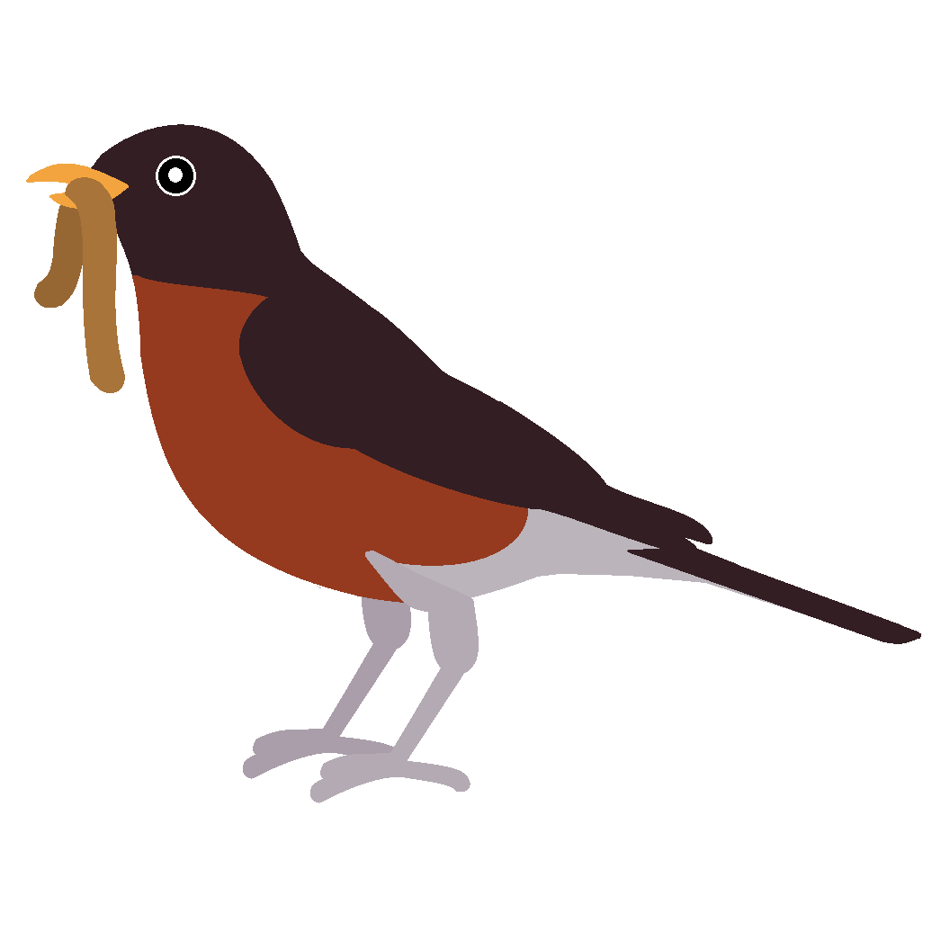 Robins clipart clipart royalty free download Free Robin Cliparts, Download Free Clip Art, Free Clip Art on ... clipart royalty free download