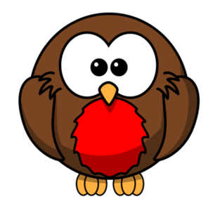Clipart robins image royalty free stock Free Robin Cliparts, Download Free Clip Art, Free Clip Art on ... image royalty free stock