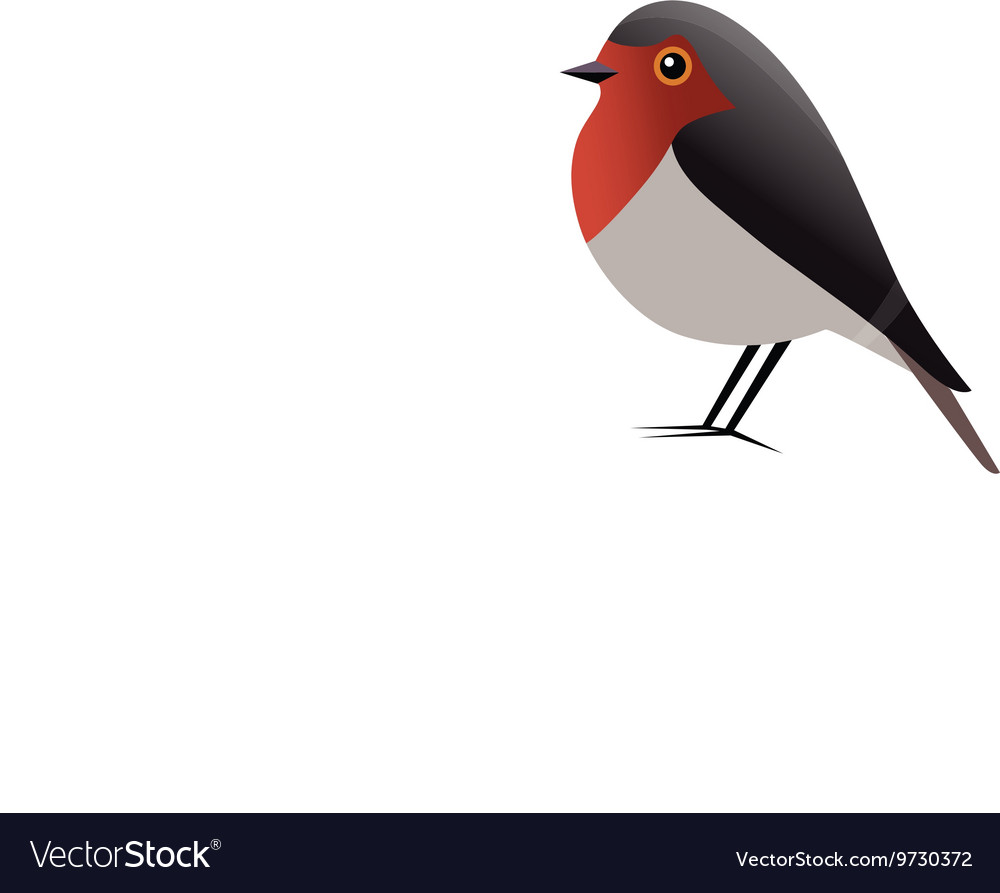 Clipart robins jpg transparent stock Robin Bird Clipart jpg transparent stock