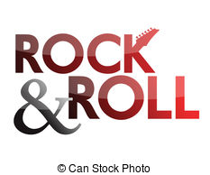 Clipart rock and roll png stock Rock and roll Clipart and Stock Illustrations. 17,523 Rock and roll ... png stock