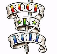 Clipart rock and roll clipart royalty free stock 7+ Rock And Roll Clip Art   ClipartLook clipart royalty free stock