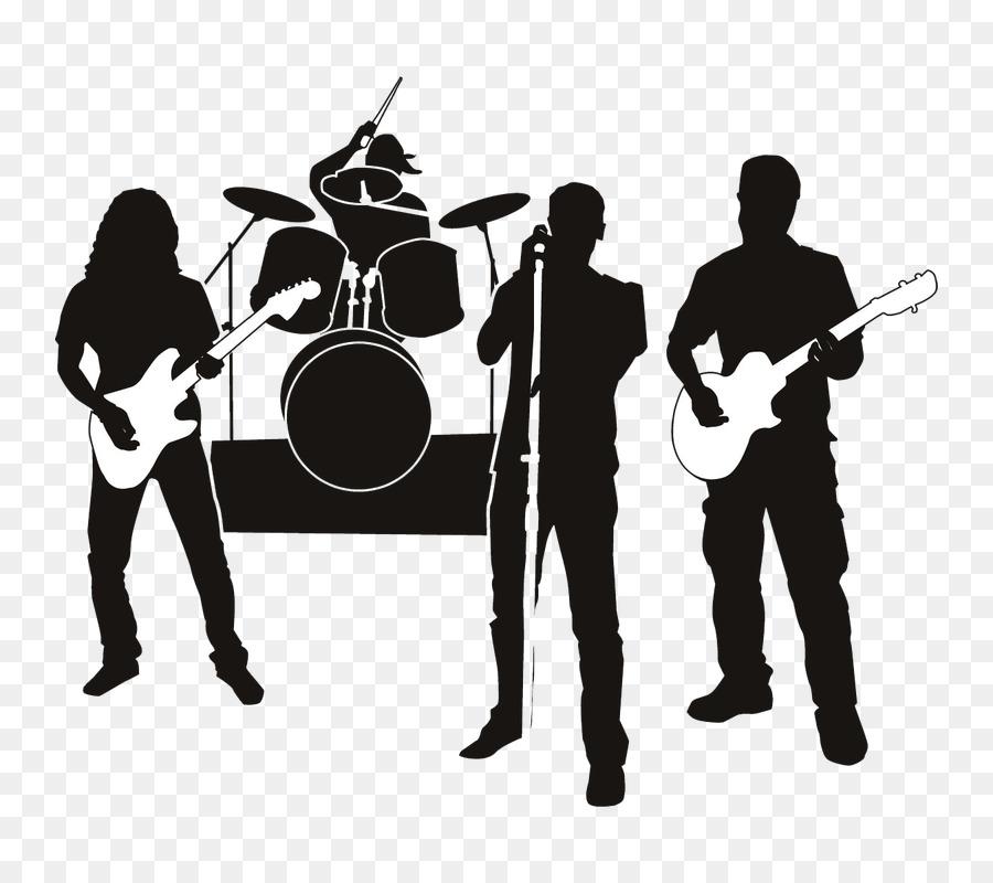 Rockband clipart clip art stock Rock band clipart 8 » Clipart Station clip art stock
