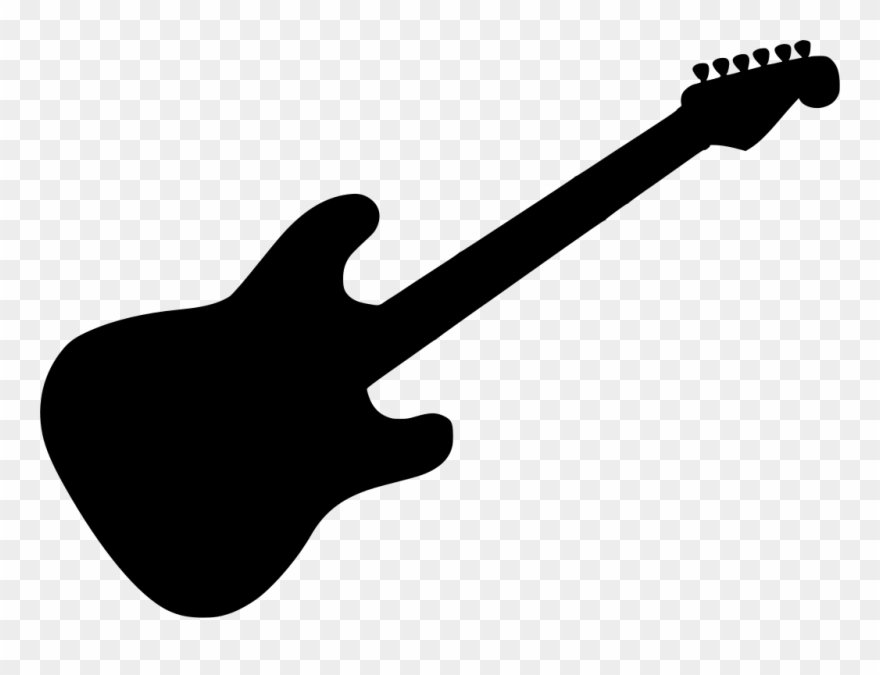 Clipart rock n roll free download Download Png - Rock And Roll Guitar Clip Art Transparent Png ... free download