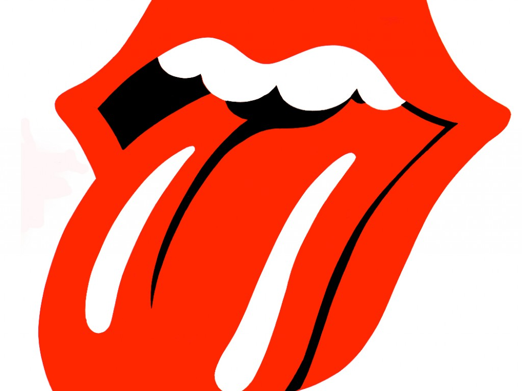 Clipart rolling stones vector library library Free Rolling Stones Cliparts, Download Free Clip Art, Free Clip Art ... vector library library