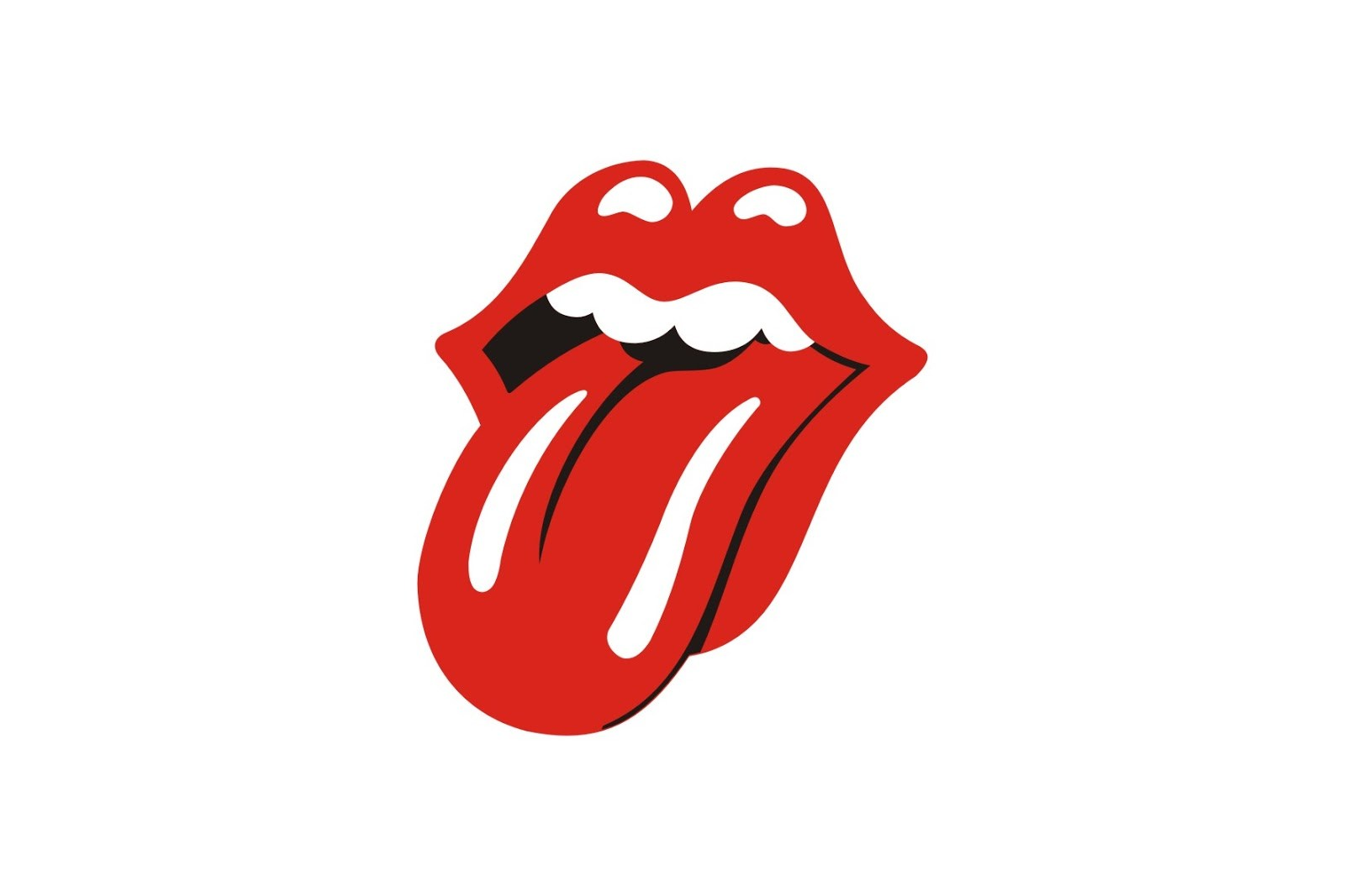 Clipart rolling stones clipart royalty free library Rolling stones clipart 5 » Clipart Portal clipart royalty free library