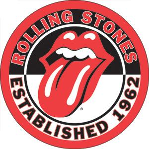 Clipart rolling stones clipart royalty free download Free Rolling Stones Cliparts, Download Free Clip Art, Free Clip Art ... clipart royalty free download