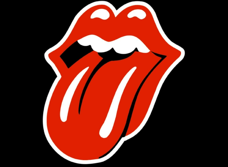 Clipart rolling stones clip art library library Free Rolling Stones Cliparts, Download Free Clip Art, Free Clip Art ... clip art library library
