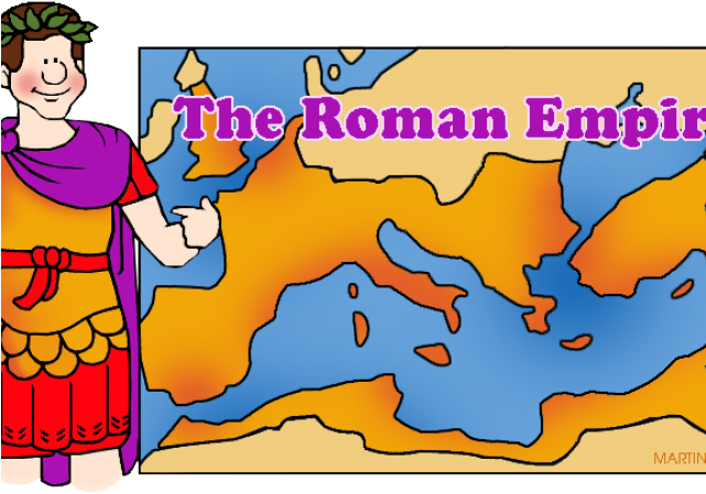 Clipart roman empire vector black and white stock Empire Clipart Rome City - Roman Empire Clip Art , Transparent ... vector black and white stock