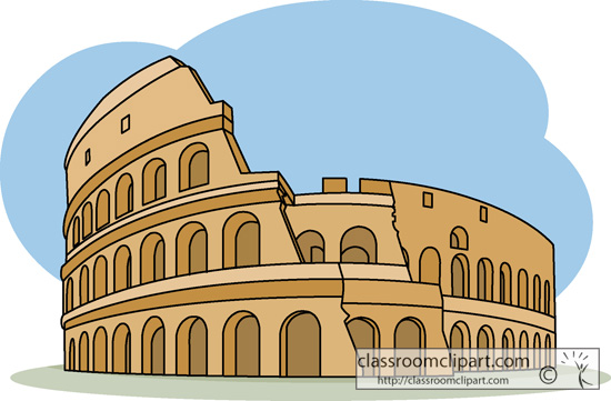 Clipart rome graphic stock 59+ Rome Clip Art | ClipartLook graphic stock