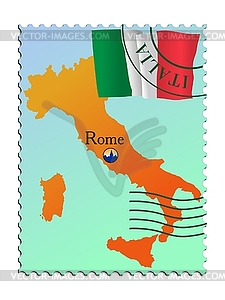 Clipart rome gratuit freeuse stock Rome italy clipart - ClipartFox freeuse stock