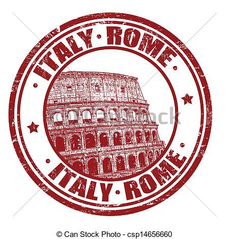 Clipart rome gratuit clip art download Rome italy clipart - ClipartFox clip art download