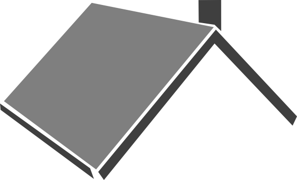 Roofing clipart png transparent library Free Gutter Cliparts, Download Free Clip Art, Free Clip Art on ... png transparent library