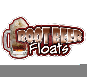 Clipart root beer png transparent stock Root Beer Floats Clipart | Free Images at Clker.com - vector clip ... png transparent stock