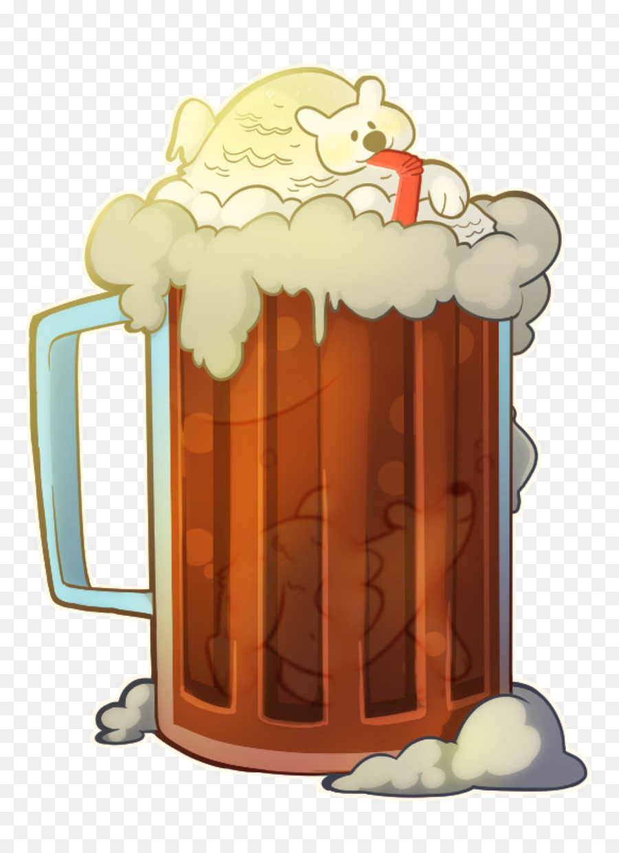 Ice cream float root beer float clipart image royalty free Ice Cream Background clipart - Food, Drink, Cartoon, transparent ... image royalty free