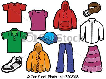 Clipart ropa picture library stock Ropa clipart 5 » Clipart Portal picture library stock