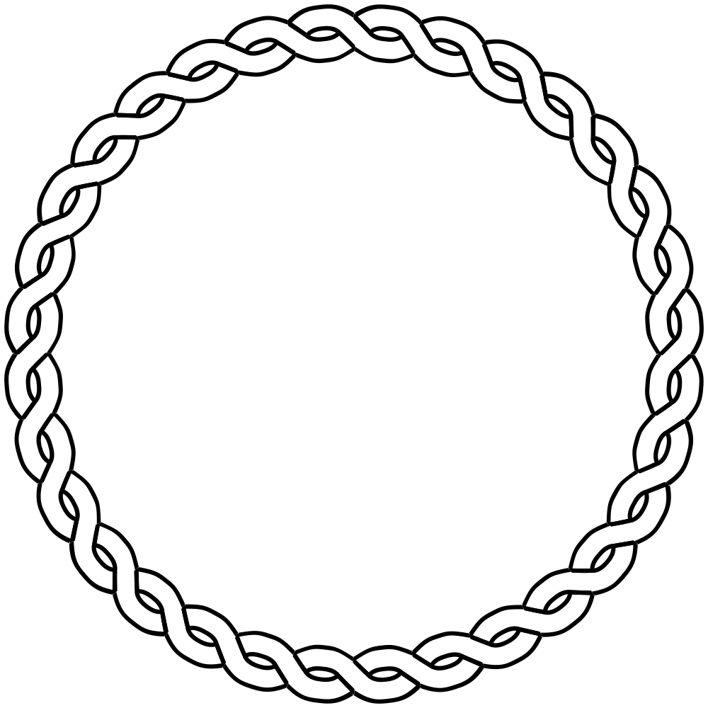 Clipart rope border clip royalty free download Rope Border Clipart | Free download best Rope Border Clipart on ... clip royalty free download