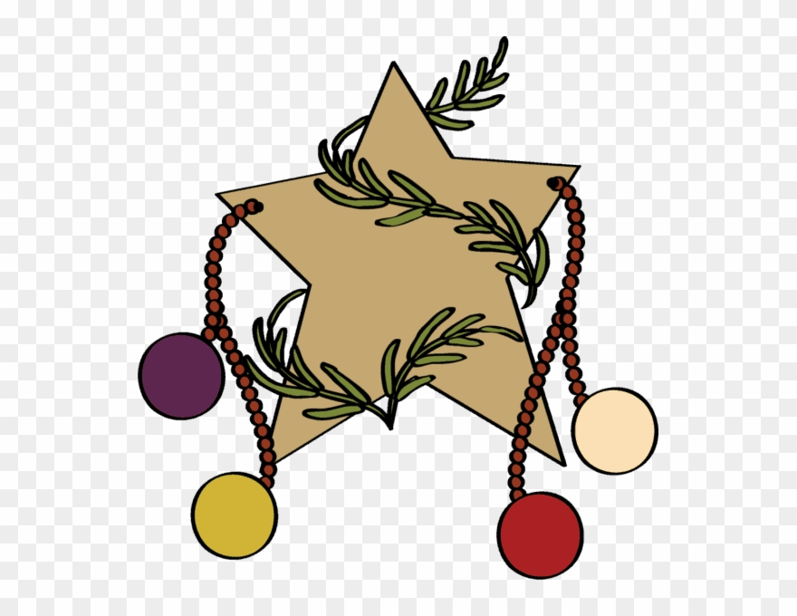 Clipart rosevillr banner library stock Christmas Things To Do Include Kaye Swain Roseville - Roseville ... banner library stock