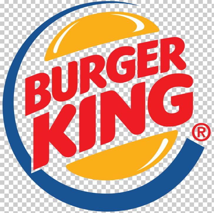 Clipart rosevillr image freeuse download Hamburger Fast Food Roseville KFC Burger King PNG, Clipart, Area ... image freeuse download