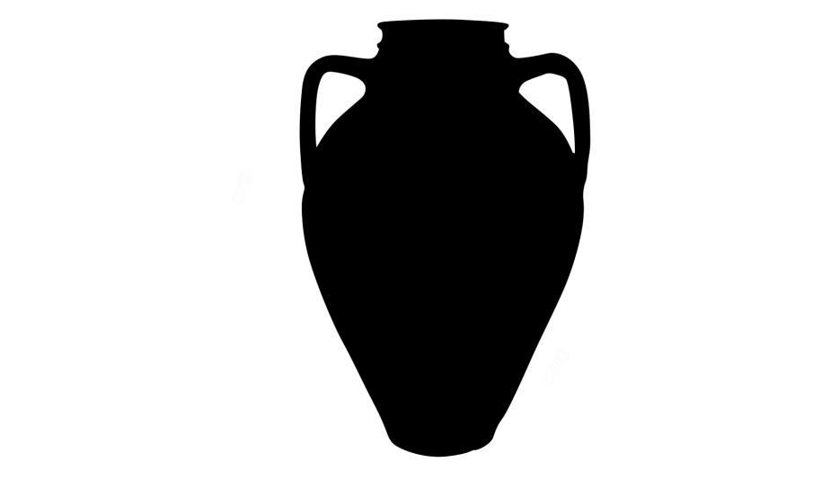 Clipart rosevillr jpg freeuse download Roseville Vase Png Image Clipart @ Pngimages.pics jpg freeuse download