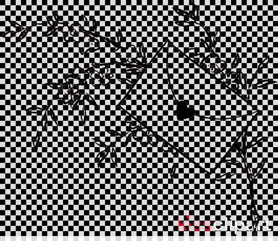 Clipart rosevillr vector Twig, Kaye Swain Roseville Real Estate Agent, Drawing, transparent ... vector