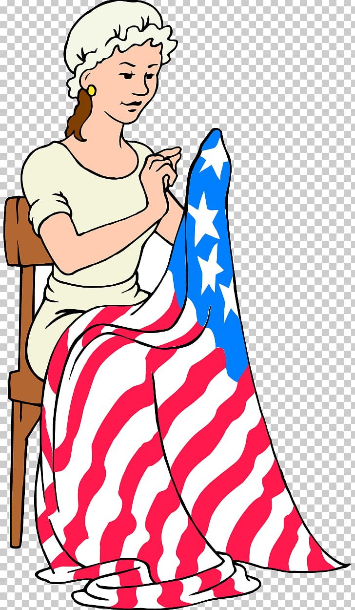 Betsy clipart clipart library United States Betsy Ross Flag PNG, Clipart, Area, Art, Artwork ... clipart library