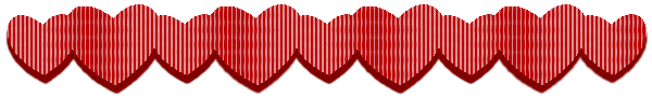 Clipart row of hearts svg stock More free transparent png heart graphics and clip art. svg stock