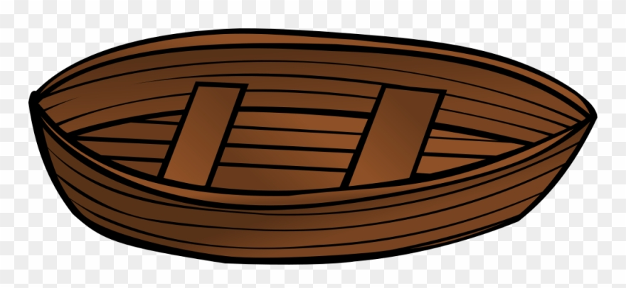 Clipart rowing boat clipart library Rowboat - Rowing Boat Clip Art - Png Download (#1652302) - PinClipart clipart library