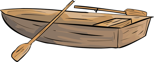 Clipart rowing boat svg royalty free download Row Boat Clipart | Free download best Row Boat Clipart on ClipArtMag.com svg royalty free download