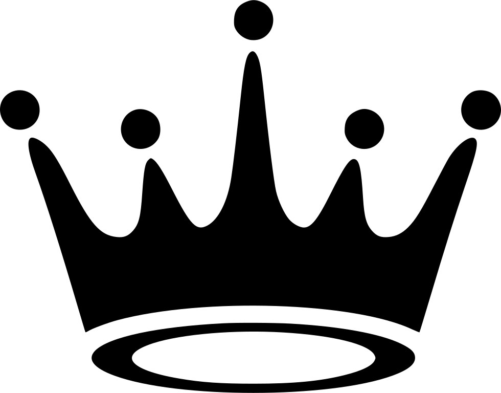 Clipart royalty crown clipart black and white library Prince Crown Cliparts | Free download best Prince Crown Cliparts on ... clipart black and white library