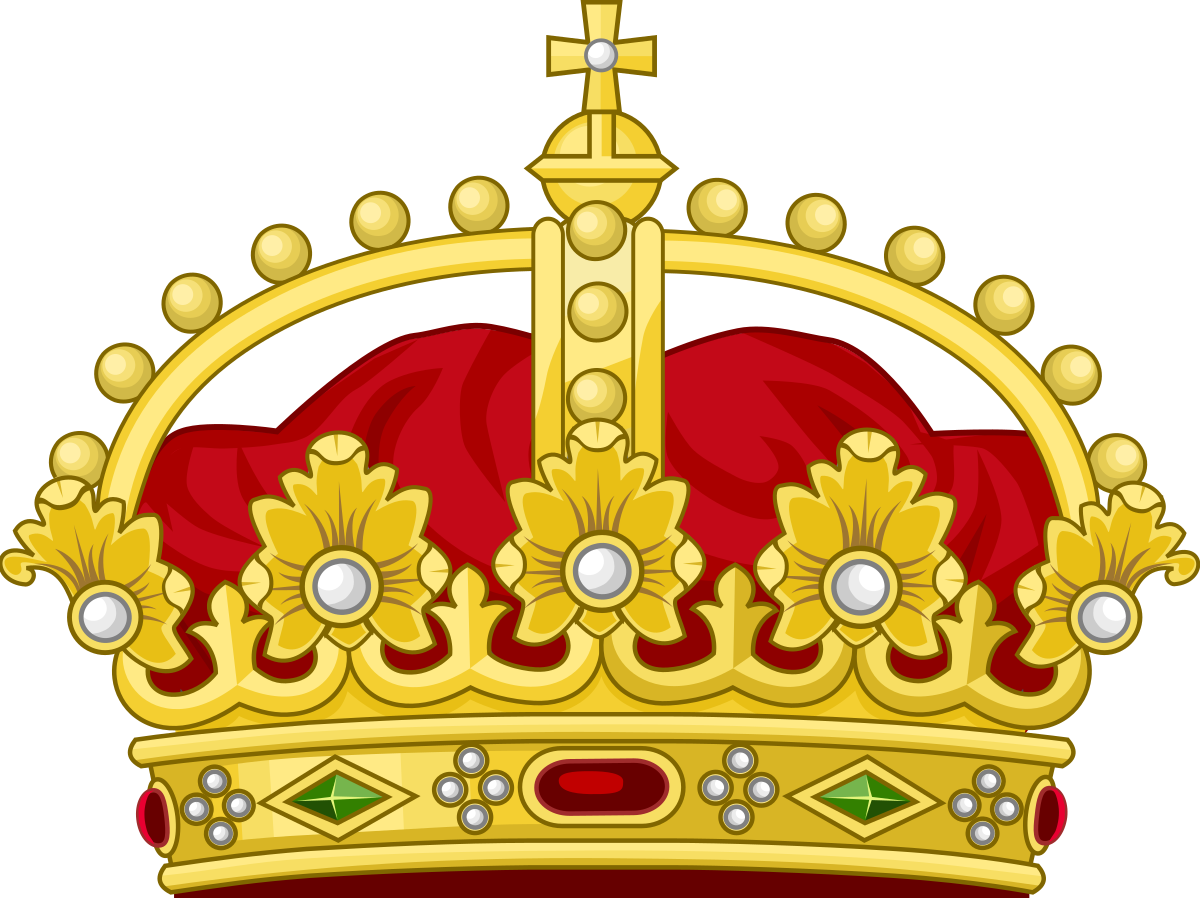 Clipart royalty crown banner transparent download Queen Clipart Roman Free collection | Download and share Queen ... banner transparent download