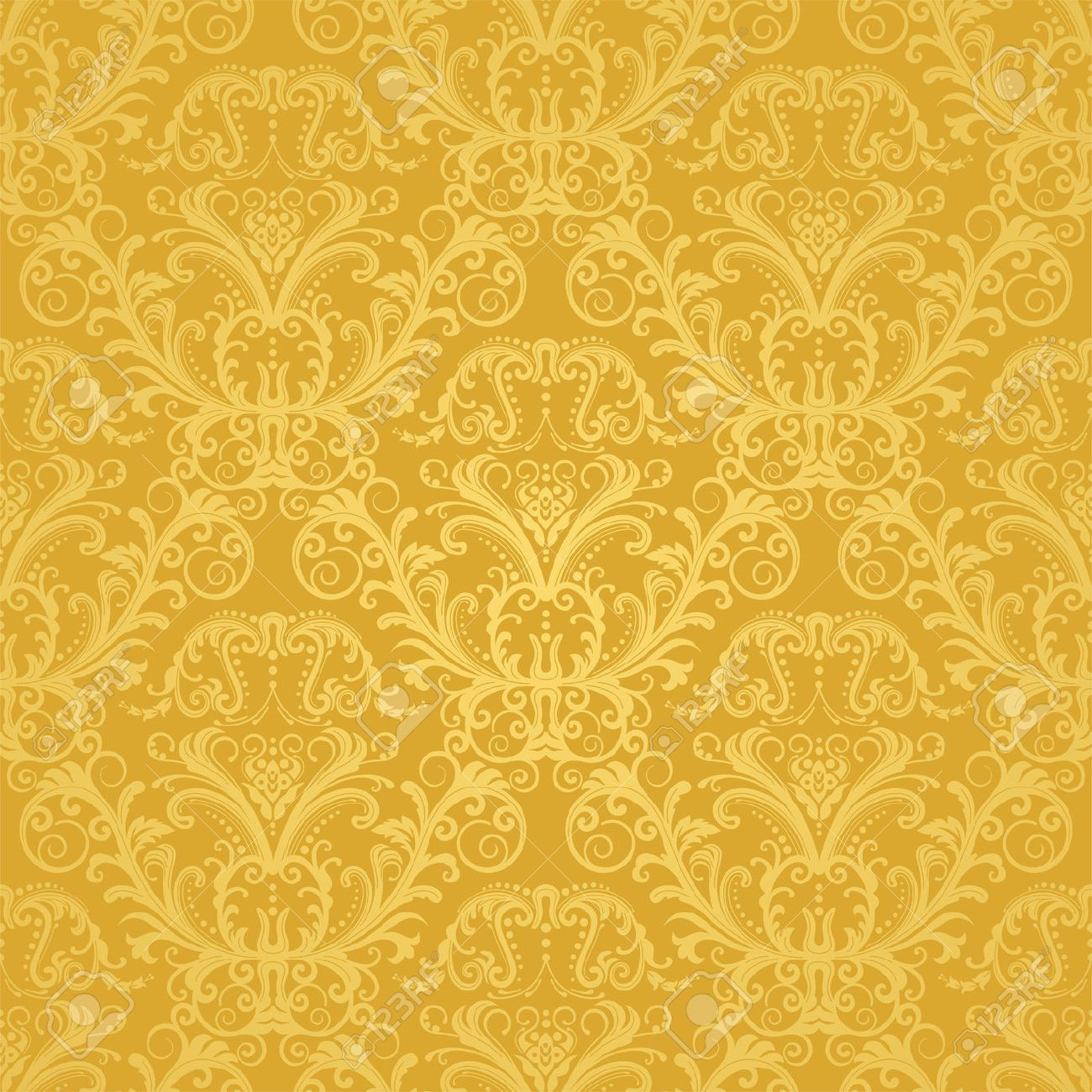 Clipart royalty free page background free library Stock Vector   Backgrounds in 2019   Background vintage, Velvet ... free library