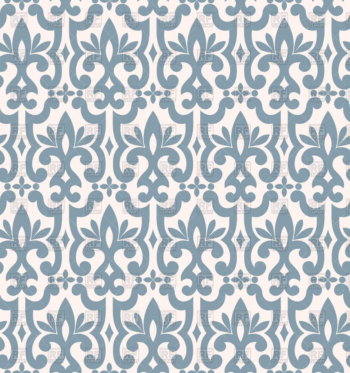 Clipart royalty free page background png transparent download Free Damask Backgrounds Clipart, Free Download Clipart and Images ... png transparent download
