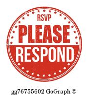 You re invited clipart free red