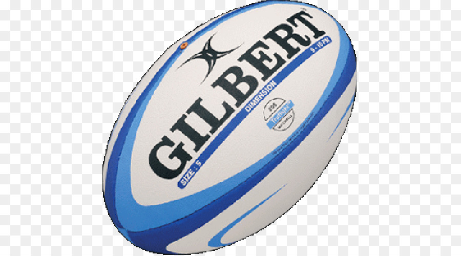 Rugby ball clipart free image free library cartoon rugby clipart Rugby Balls Team sport clipart - Rugby, Ball ... image free library