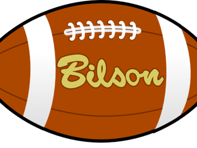 Clipart rugby ball clipart transparent stock Free Rugby Ball Clipart, Download Free Clip Art on Owips.com clipart transparent stock