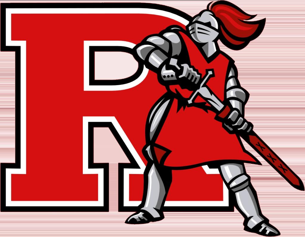 Clipart rutgers football png free download Rutgers University-New Brunswick | Overview | Plexuss.com png free download